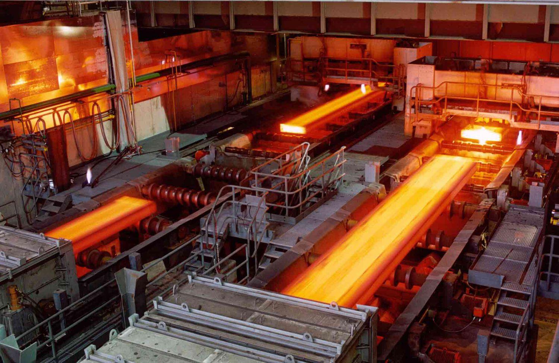 پیش بینی وضعیت بازار آهن در هفته جاری