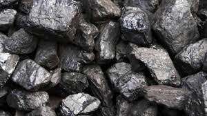 تحلیل و بررسی وضعیت بازار آهن در مرداد ۱۴۰۰