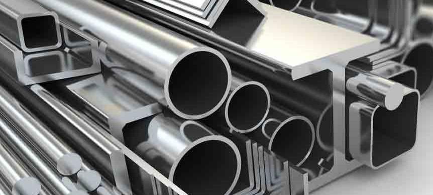 تداوم قطع برق: افت تولید محصولات فولادی