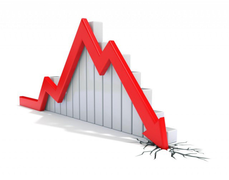 افزایش صادرات فولاد در 4 ماه اخیر