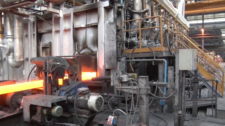 طرح سازماندهی صادرات محصولات فولادی