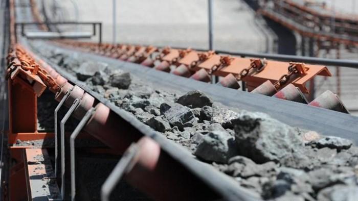 افزایش تولید و کاهش قیمت فولاد