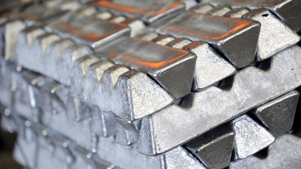 چگونگی تولید آلومینیوم و عواملی که بر قیمت آن تاثیر گذارند؟