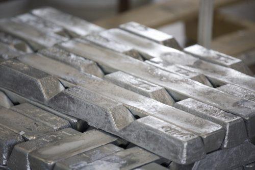 شمش فولادی چیست و چگونه تولید میشود؟