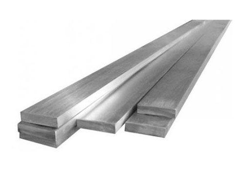 عوامل بازدارنده کاهش قیمت آهن آلات