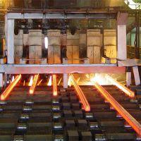فولاد چیست ؟ ویژگی ها و خصوصیات فولاد در صنعت