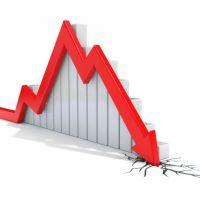 دلیل افزایش قیمت آهن آلات؟