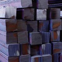 کاهش قیمت فولاد در یک هفته
